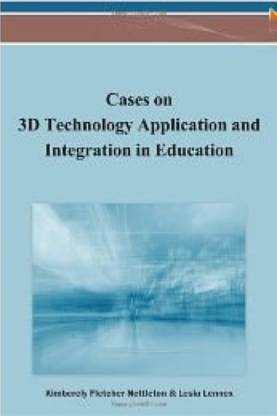 cases on 3d cover