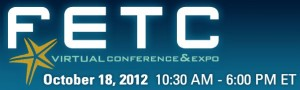 FETC Virtual