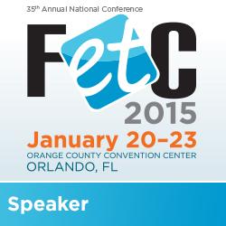FETC15_eBadge_250_speaker