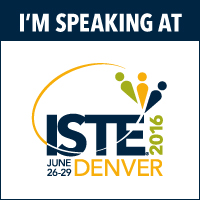 ISTE_2016-Digital-Badge_presenter
